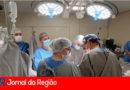 Mais uma família faz doação de órgãos no São Vicente
