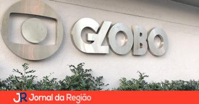 Rede Globo contrata Menor Aprendiz