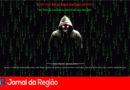 Hackers invadem site da Prefeitura de Campo Limpo Paulista