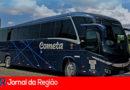 Viação Cometa suspende linha Jundiaí até a Barra Funda