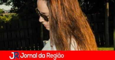 """Com Covid, filha de Silvio Santos pede """"respeito à vida"""""""