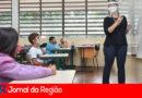 Escolas municipais retomam as aulas em novo sistema
