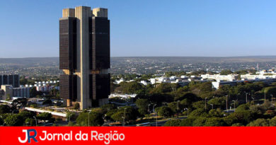 Banco Central prepara a moeda digital brasileira