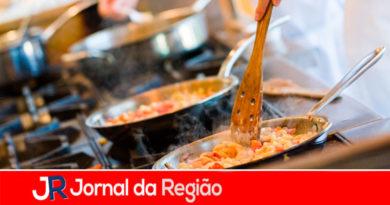 Jundiaí tem Concurso de Culinária Caseira
