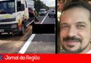 Funcionário da AutoBAn morre atropelado na Bandeirantes