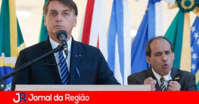 Bolsonaro avisa que vai passar por nova cirurgia