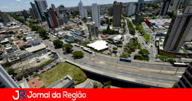 Prefeitura de Jundiaí recebe sugestões de melhorias da cidade