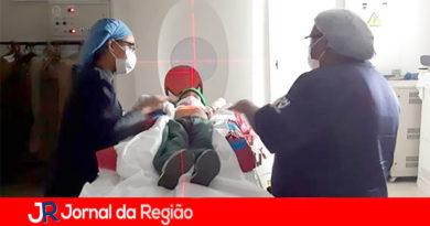 São Vicente amplia atendimento a pacientes com câncer