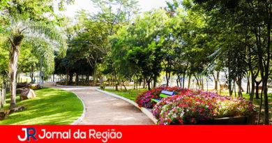 Itupeva anuncia reabertura do Parque da Cidade