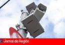 Radares começam a funcionar com 'multas educativas' em Jundiaí