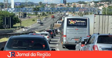 Estado anuncia Marginal na Rodovia João Cereser, em Jundiaí