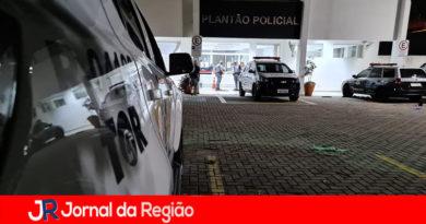 TOR da Polícia Rodoviária prende moça e adolescente com picanha furtada