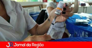 Sorocaba autoriza testes do 'kit Covid' na população