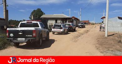 """CPFL faz ação contra """"gatos de energia"""" em Jundiaí e Campo Limpo Paulista"""