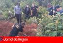 Identificados os cinco homens assassinados em Jarinu