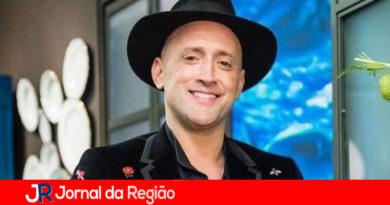 Paulo Gustavo completa um mês lutando pela vida