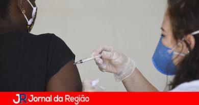 Agendamento da vacina para pessoas com comorbidades começa nesta terça-feira (11)