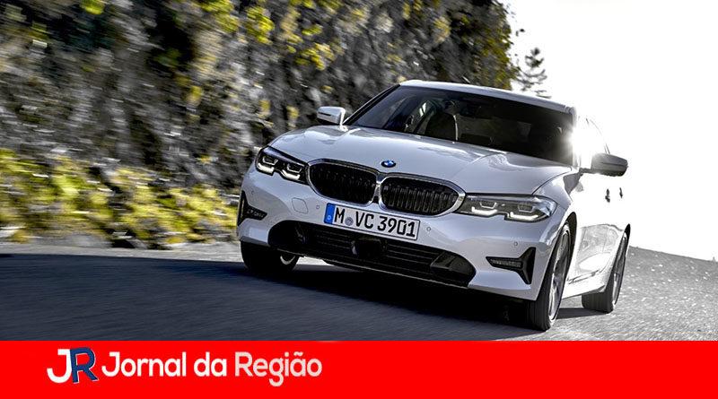 Jundiaí terá concessionária da BMW