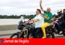Bolsonaro tem pronto decreto contra medidas restritivas