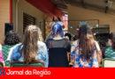 Financiamento coletivo quer apoiar jovens artistas de Jundiaí