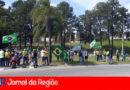 Dia 15 tem nova Marcha Pró-Bolsonaro
