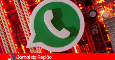 Começam a valer as novas regras de uso do WhatsApp