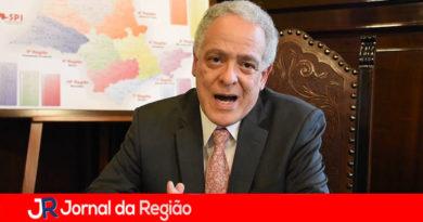 Teletrabalho virou realidade, diz presidente do TJ