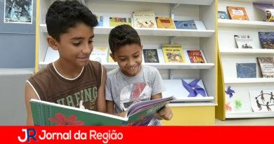Festa Literária de Jundiaí traz conteúdos on-line para todos os gostos