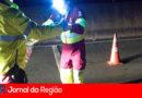 Motociclista de Jarinu morre em acidente na Anhanguera