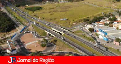Avenida do Parque Mundo das Crianças será interditada para obras na rodovia