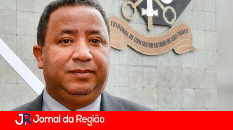 Dr. Edson vítima da Covid-19. (Foto: Divulgação)