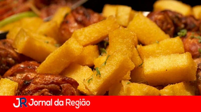 Festa Italiana de Jundiaí. (Foto: Divulgação)