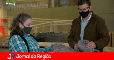 Funss de Jundiaí. (Foto: Divulgação)