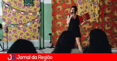 Espalha Jundiaí. (Foto: Divulgação)
