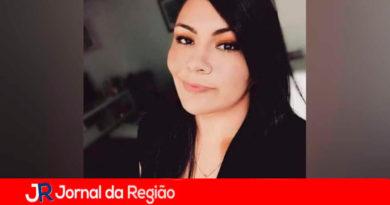 Larissa morre por Covid-19. (Foto: Divulgação)