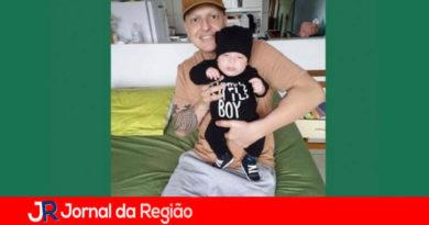 Raphael Campo Limpo Paulista. (Foto: Divulgação)