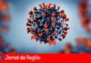 Mais 28 amostras da variante delta são confirmadas na capital de São Paulo