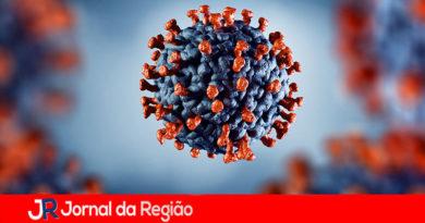 Novas variantes do Coronavírus exigem que medidas de prevenção sejam mantidas