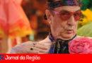 Morre aos 101 anos o ator Orlando Drummond