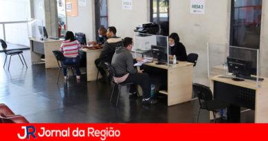 Anistia em Campo Limpo Paulista. (Foto: Divulgação)