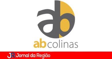 ab-colinas. (Foto: Divulgação)
