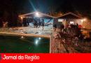 Guarda encerra festa clandestina em Jundiaí com 4 mil pessoas