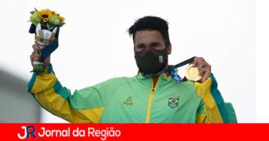 Italo Ferreira. (Foto: Divulgação)