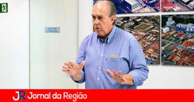 Japim Andrade. (Foto: Divulgação)