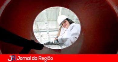 Vestibulinho CPS. (Foto: Divulgação)
