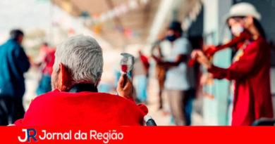 Projeto Sons da Rua. (Foto: Linos Brito)