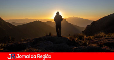 Travessia Marins Itaguaré. (Foto: Guilherme Penteado)
