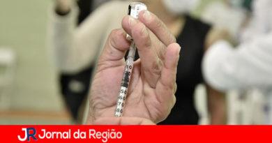 Cabreúva realiza Dia D da Vacinação neste sábado (18)