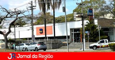 Itaú da Avenida Jundiaí é fechado devido Covid-19
