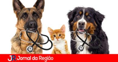 Doria anuncia construção de Hospital PET em Jundiaí